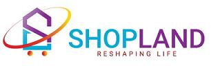 Shopland - Online Shopping in Pakistan