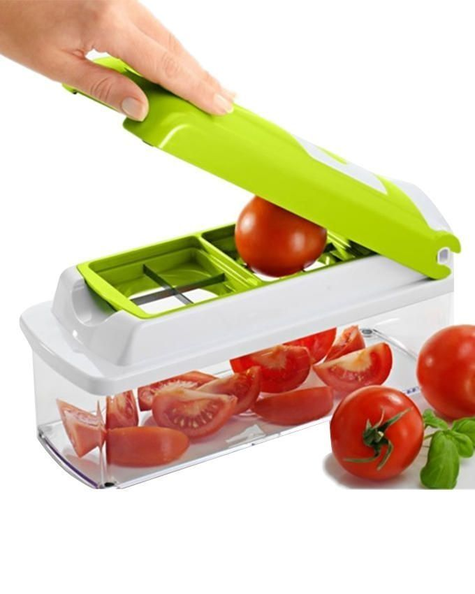 Nicer-Dicer-plus-speedy-chopper--Perfect-Kitchen-Accessory