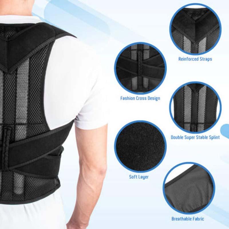 Posture-Corrector-Back-Brace-Adjustable-Straightener