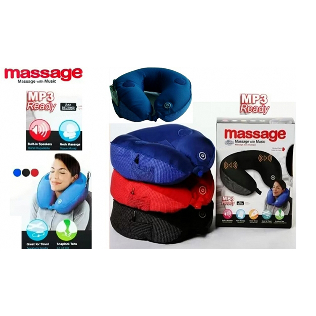 Pillow-Massage-With-Music