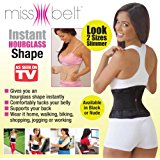Miss-Belt-Instant-Hourglass-Shaper