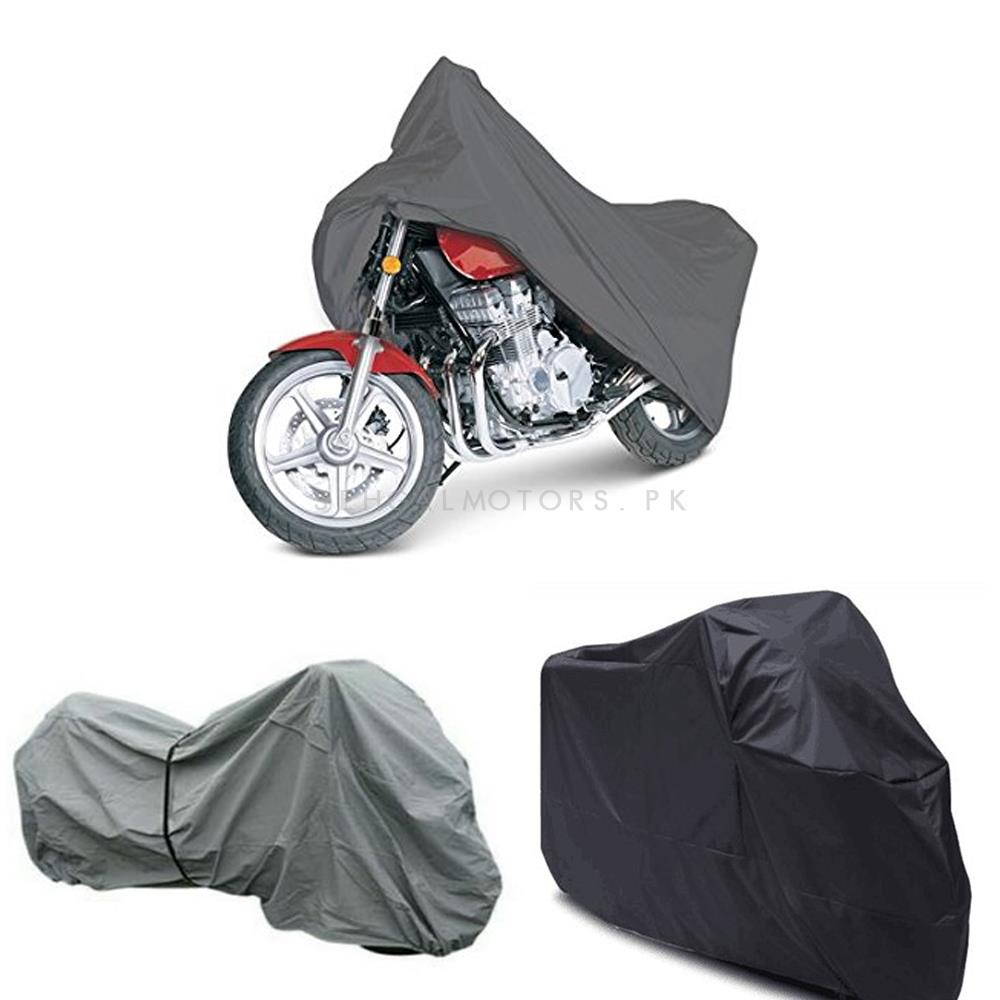 Pack-of-2-Motorcycle-Bike-Cover