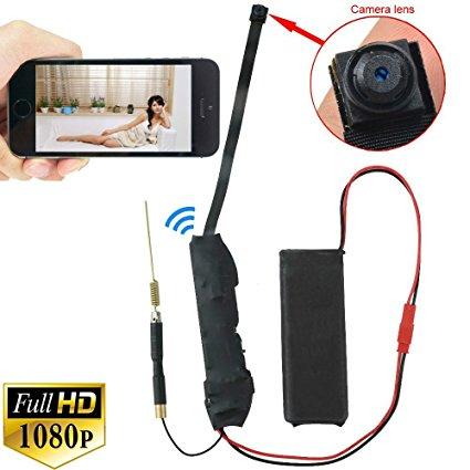 Mini-Pinhole-Hidden-Camera-WiFi-With-Mic