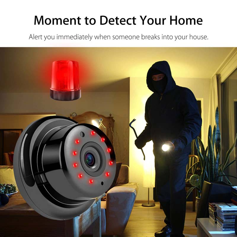 Mini-Wireless-Home-Security-Camera
