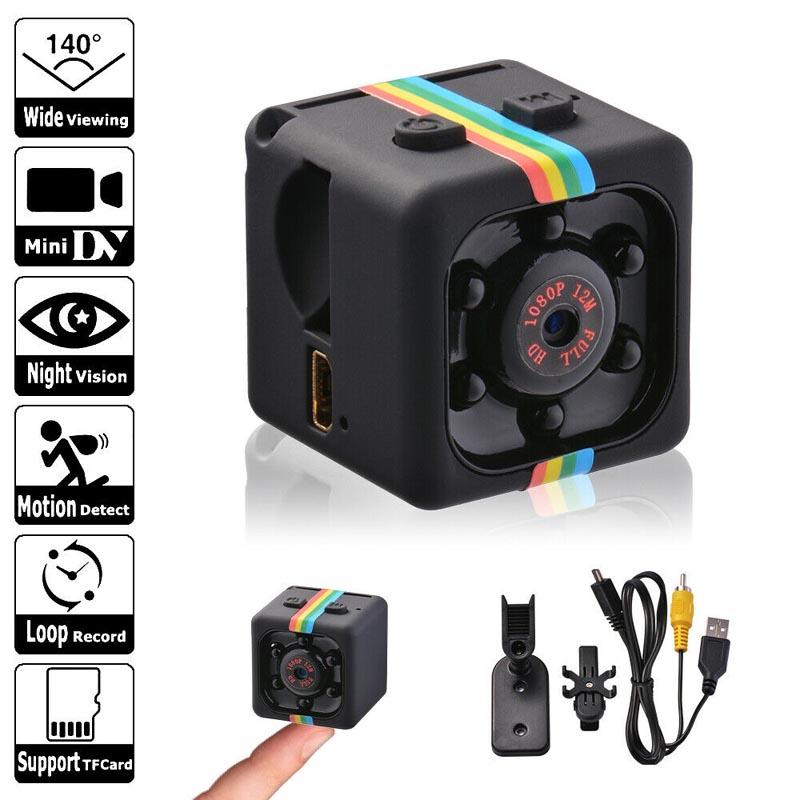 SQ11-HD-Night-Vision-Mini-Hidden-Spy-Secrete-Small-Camera