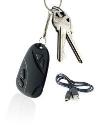Key-Chain-Camera
