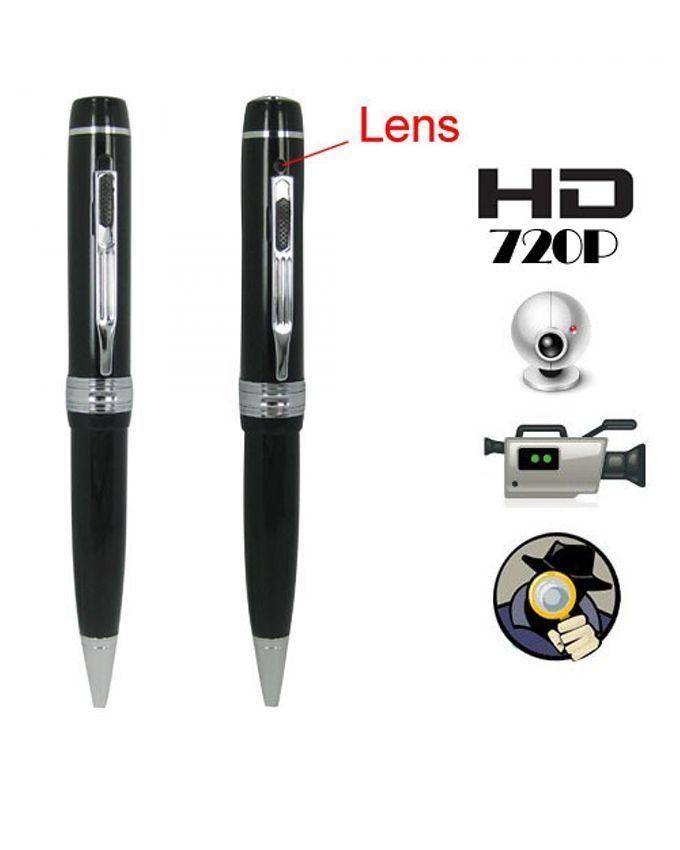 HD-Pen-Camera